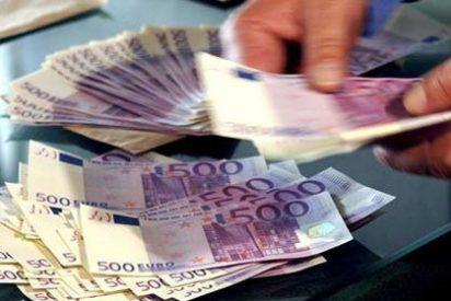 Los 28 discuten prohibir los billetes de 500 euros para cortar la financiación del terrorismo