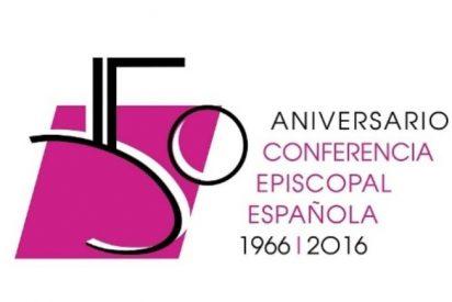 La Conferencia Episcopal cumple medio siglo