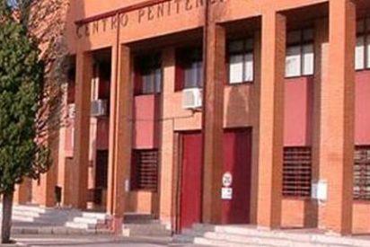 Detenida una mujer que intentaba introducir droga en la prisión de Badajoz