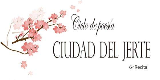 Ciclo de Poesía Ciudad del Jerte