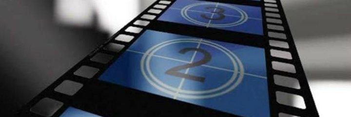 Adecco busca a 1.000 personas en Madrid para trabajar como figurantes en una película
