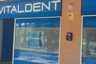 UCE Extremadura: La detención de la cúpula de Vitaldent no debe afectar a sus clientes