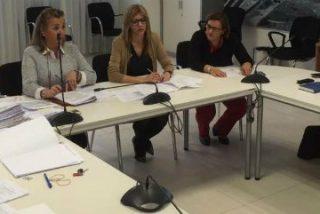 La Junta ultima la adjudicación de 52 viviendas VPP en varias localidades de Extremadura