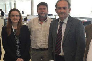 La Universidad Loyola Andalucía crea su Comité de Ética