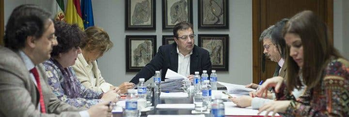 Extremadura recurre el Real Decreto que regula la 'reválida' de sexto de Primaria