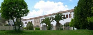 El Conservatorio Oficial de Música de Cáceres organiza la Semana Cultural