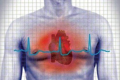 Las 6 señales de enfermedad cardíaca que no deberías pasar por alto