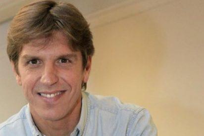 Manuel Díaz 'El Cordobés' le mete una estocada a su padre