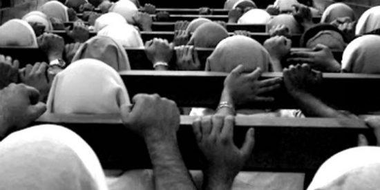 El Colegio de Fisioterapeutas de Extremadura pondrá en marcha un Centro de Atención al Costalero en Badajoz