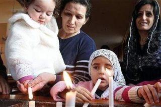 Parlamento Europeo califica de genocidio la persecución del ISIS a los cristianos
