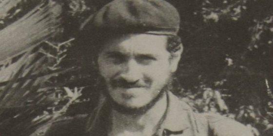 ¿Dónde está el cuerpo de Camilo Torres, el cura guerrillero colombiano al que comparan con el Che Guevara?