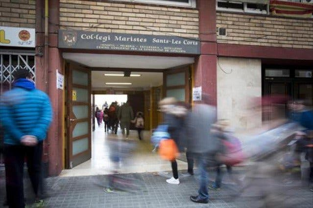"""Juan José Omella: """"Los abusos a menores deben avergonzar a la Iglesia y a la sociedad"""""""