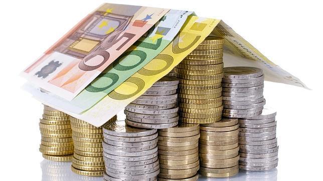Los concursos de acreedores caen en España un 29,8% en enero de 2016