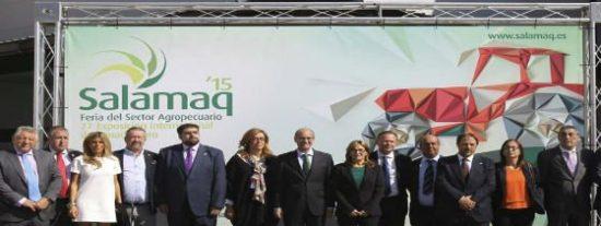 """Las Diputaciones """"sacan las uñas"""" contra el pacto C's y PSOE que pretende """"finiquitarlas"""""""