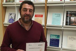 Loyola Andalucía, Sello de Compromiso hacia la Excelencia