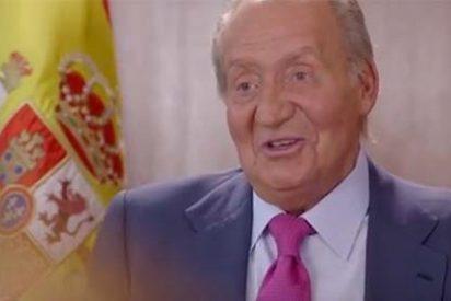 Polémica en torno a TVE: ¿qué ha ocurrido con el documental sobre Juan Carlos I que ha producido pero no ha emitido?