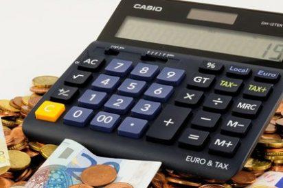 Conoce las diferentes formas de financiación para situaciones puntuales