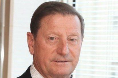 Jorge Gallardo: Almirall completa la adquisición del 100% de Poli Group