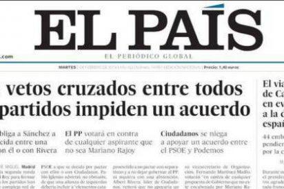 Mariano Rajoy debe tomar una decisión, la que sea, para superar el bloqueo