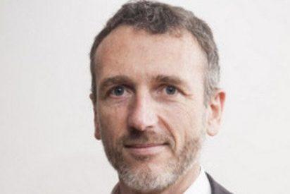 Emmanuel Faber: Danone gana un 14,5% más en 2015