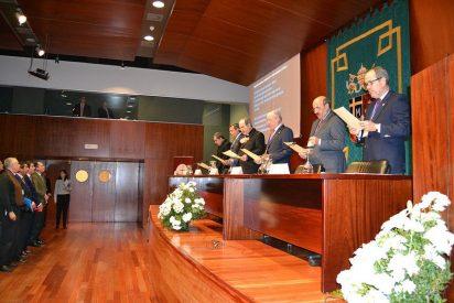 Monseñor Asenjo inaugura las IX Jornadas Católicos y Vida Pública en Sevilla