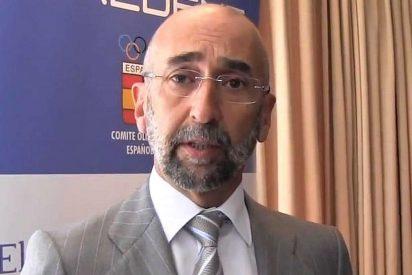 El dueño de Vitaldent recaudaba 17,5 millones de euros en negro al año