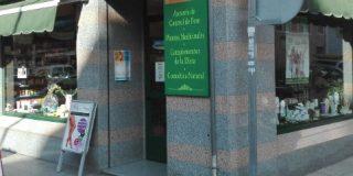 """Alerta en Don Benito (Badajoz) sobre la aparición del """"timo del cambio de 100 €"""" en el pequeño comercio local"""