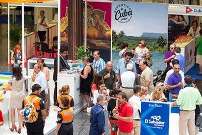 Torremolinos: Salón Internacional de Turismo EUROAL se celebrará del 2 al 4 de junio
