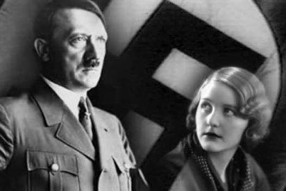 No todo era tan desbordante como su mala leche: Hitler tenía un micropene