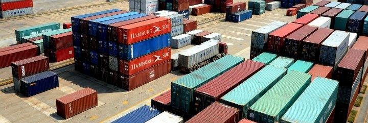 Crecen un 4,3% las exportaciones extremeñas en 2015