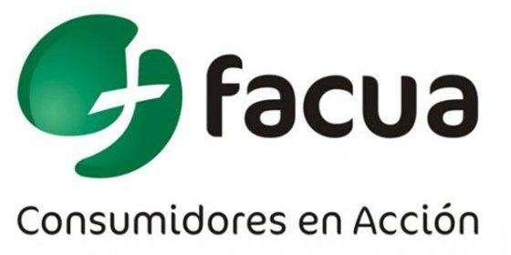 FACUA considera insuficientes las explicaciones del Ayuntamiento de Cáceres