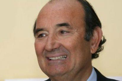 Félix Revuelta eleva su participación en Naturhouse hasta el 73,5%