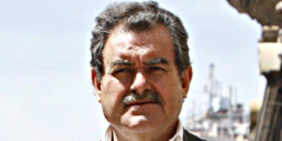 """Pedro Sánchez """"El Resucitado"""""""