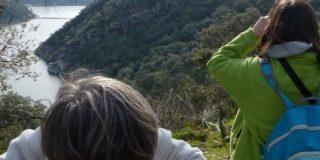 El concurso fotográfico de FIO llega a su ecuador