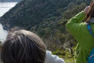 Turismo Extremadura publica las bases del concurso fotográfico de FIO dedicado a las aves