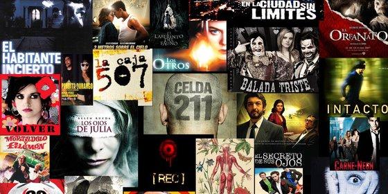 El Tribunal Supremo admite los recursos de Disney y Movistar+ contra el deber de financiar cine español