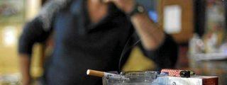 Los 10 alimentos que te ayudarán a eliminar la nicotina del cuerpo