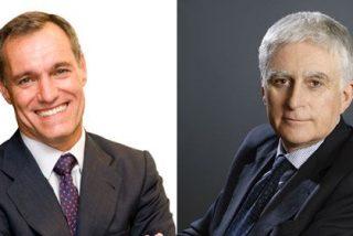 La Mediaset de Vasile ganó 166,2 millones en 2015 y la Atresmedia de Silvio González multiplicó por dos su beneficio
