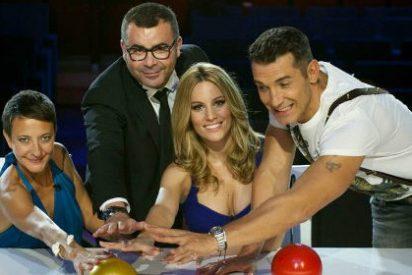 'Got Talent España' o la definición exacta de lo que es la vergüenza ajena