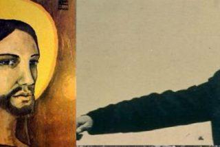 Camilo Torres, un icono a los 50 años de su muerte