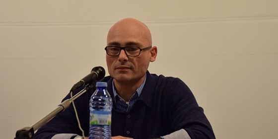 Otro podemita caviar: el diputado Rafael Guijarro se levantaba 4.600 € mensuales de Ecuador