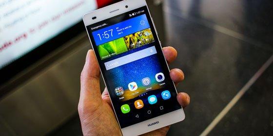 Casi el 60% de las tiendas ofrece apps para comprar desde los dispositivos móviles