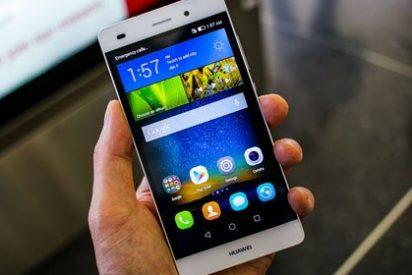Los 10 smartphones por menos de 200 euros más vendidos en Amazon