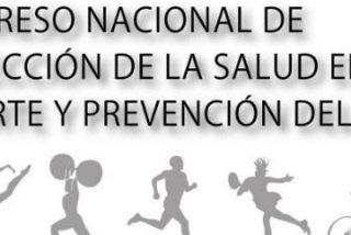 """Mérida acogerá el """"I Congreso Nacional de Protección de la Salud en el Deporte y Prevención del Dopaje"""""""