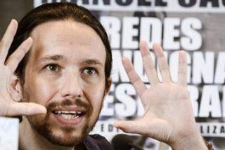 """El vídeo que los hackers de Podemos quieren borrar: """"No gobernaremos sin tener mayoría"""""""