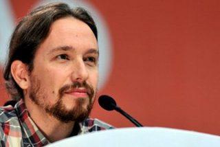 """Así se derretía Pablo Iglesias con los acosos a los políticos: """"Los escraches son jarabe democrático de los de abajo"""""""