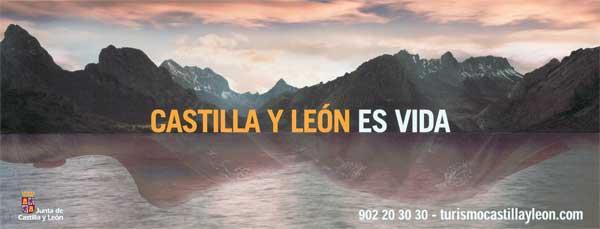 La Junta refuerza la promoción turística de Castilla y León en ferias nacionales e internacionales