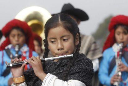 Chiapas gime y sufre con dolores de parto