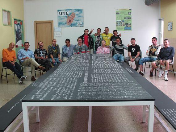 Sobre la actual crisis de pastoral penitenciaria en Asturias