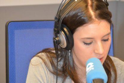"""Irene Montero avisa al PSOE: """"No nos vamos a abstener ni en primera ni en segunda votación"""""""